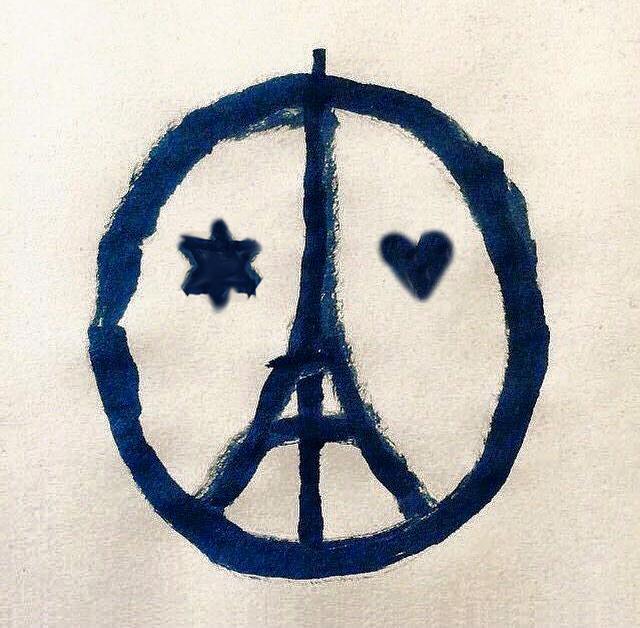 Paris Response Jewish Cincinnati News