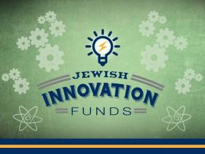 JIF Blog Image