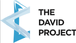 the_david_project_logo_no_tagline_-_master_cmyk_-_no_white_background_1__pdf__1_page_