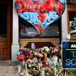 'Do Something': The Scoop in August