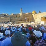 Our Open Letter Regarding the Kotel Agreement, Conversion Law