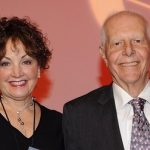 Jay and Sue Price Honored for Selfless Generosity