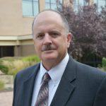 Jewish Federation Hires Longtime FBI Special Agent as New Director of SAFE Cincinnati