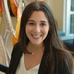 New Young Adult Officer at Jewish Federation Will Develop Jewish Cincinnati's Next Leaders