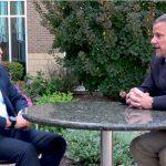 Cedar Village 'Can't Stand Still': Q&A with CEO Dan Fagin