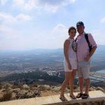 Honeymoon Israel Cincinnati Will Give Young Couples Immersive, Luxurious Journey to Israel