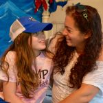 """How You Help: Eliana's Story: """"A Totally Different Child"""" [Watch:]"""