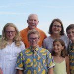Donor Spotlight: Meet Cynthia and Bob Rosen