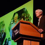 Gary Greenberg on Community Priorities and Growing Up in Jewish Cincinnati