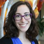 New Engagement Officer at Jewish Federation Will Engage  Jewish Young Adults