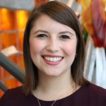 New Community Building Associate Will Oversee Jewish Federation's Allocations Volunteers and Site Visits