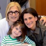Federation and Foundation Launch Jewish Community Study in 2019