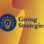 Giving Strategies: 2018 Year-End Planning