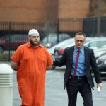 FBI Thwarts Terror Plot Targeting Jewish Community in Toledo